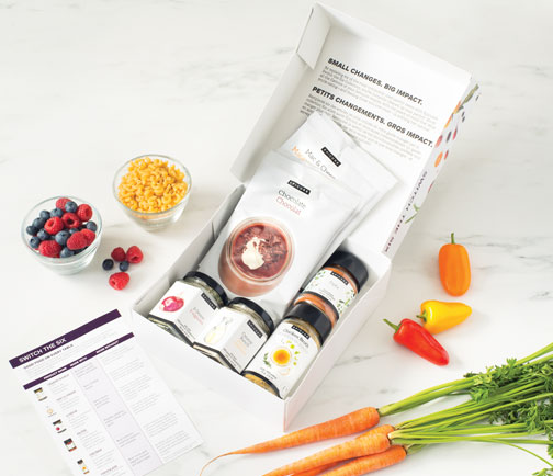 What are the best Epicure products? 5
