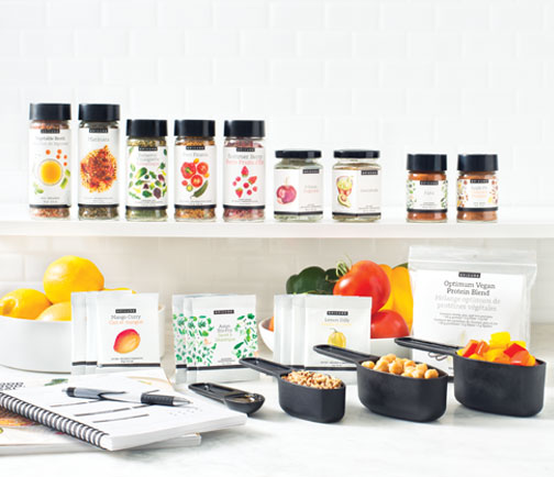 What are the best Epicure products? 7