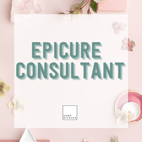 Epicure Consultant