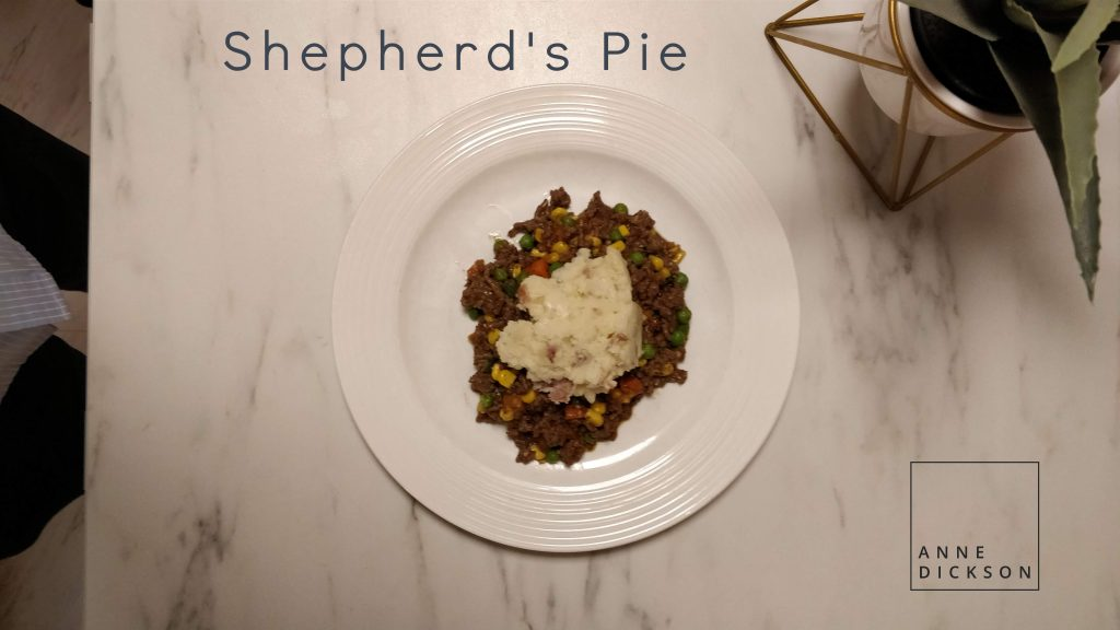 Epicure Ground Beef Recipes 2