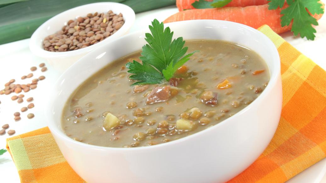 Pantry Staple Recipes 7