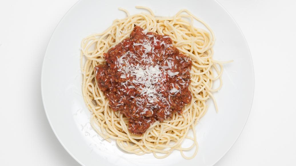 Pantry Staple Recipes 4