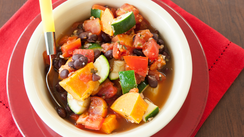 Pantry Staple Recipes 9