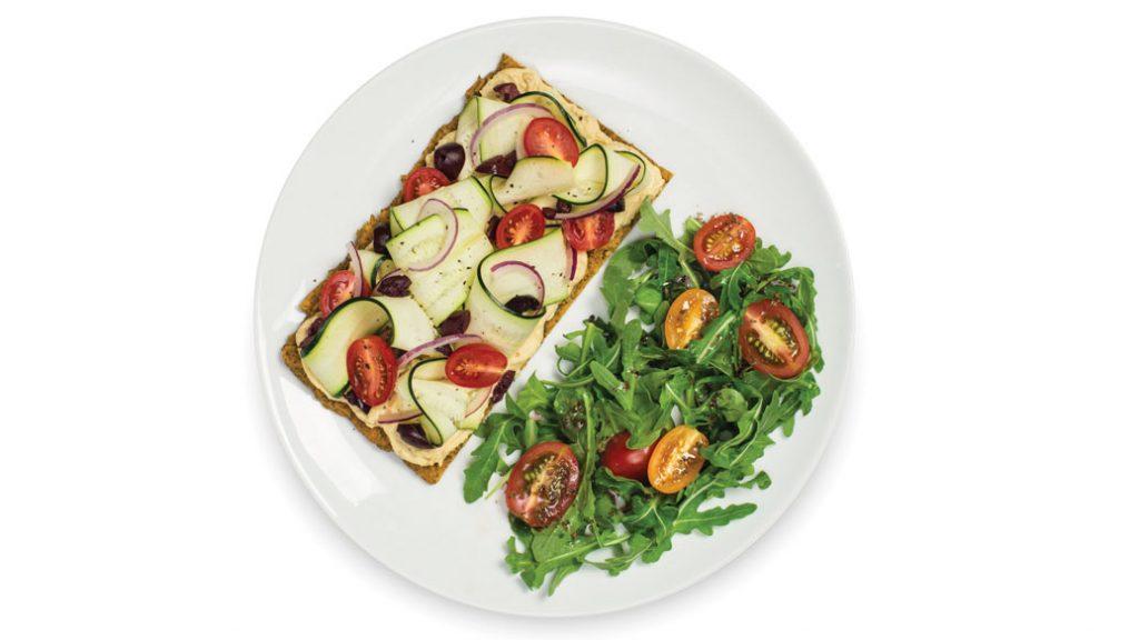 Epicure Sheet pan meals 6