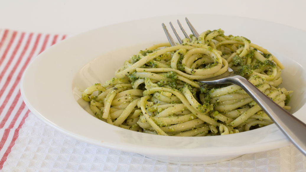 Pantry Staple Recipes 2