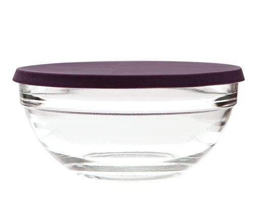 4 cup prep bowl