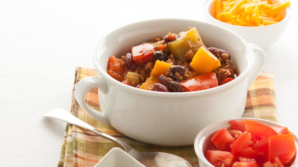 Epicure Taco Seasoning Recipes 5
