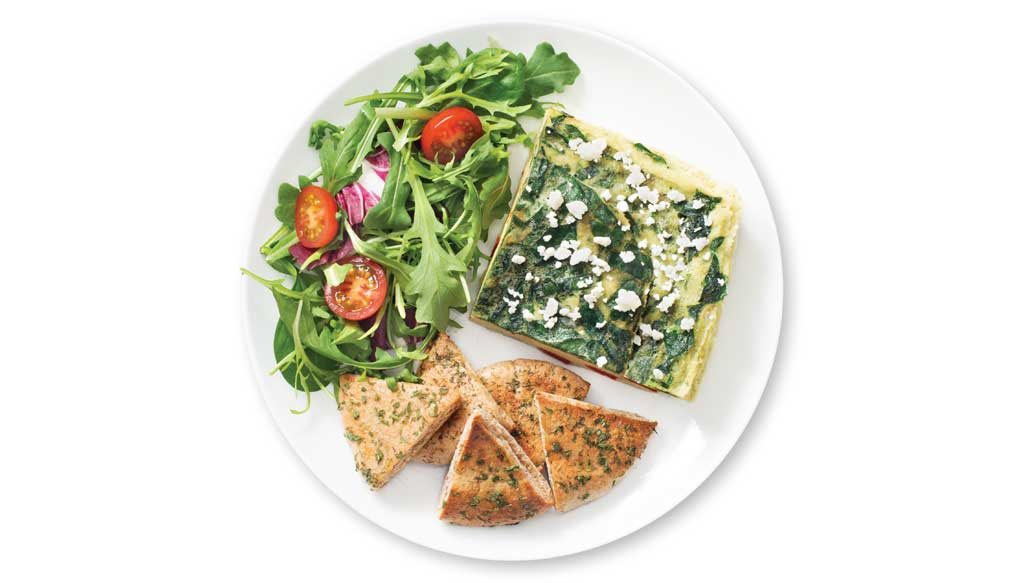 Epicure Spinach Dip Recipes 2