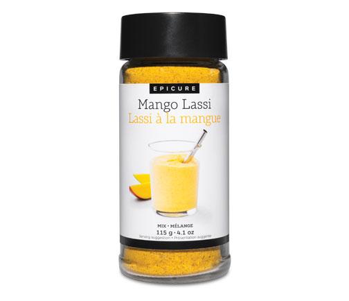 Epicure Mango Lassi 3