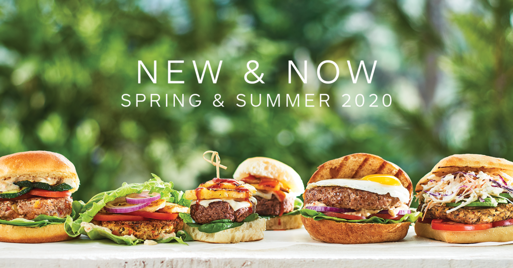 Epicure Spring Summer Catalogue 2020 3