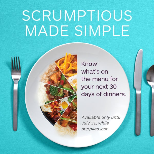epicure meal solutions