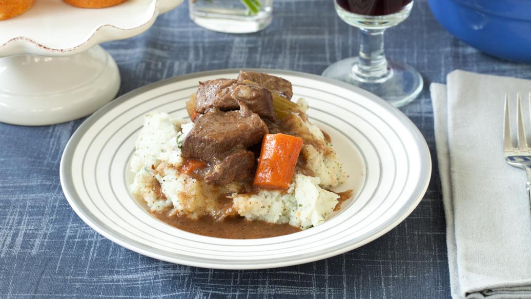 Epicure Beef & Steak 3