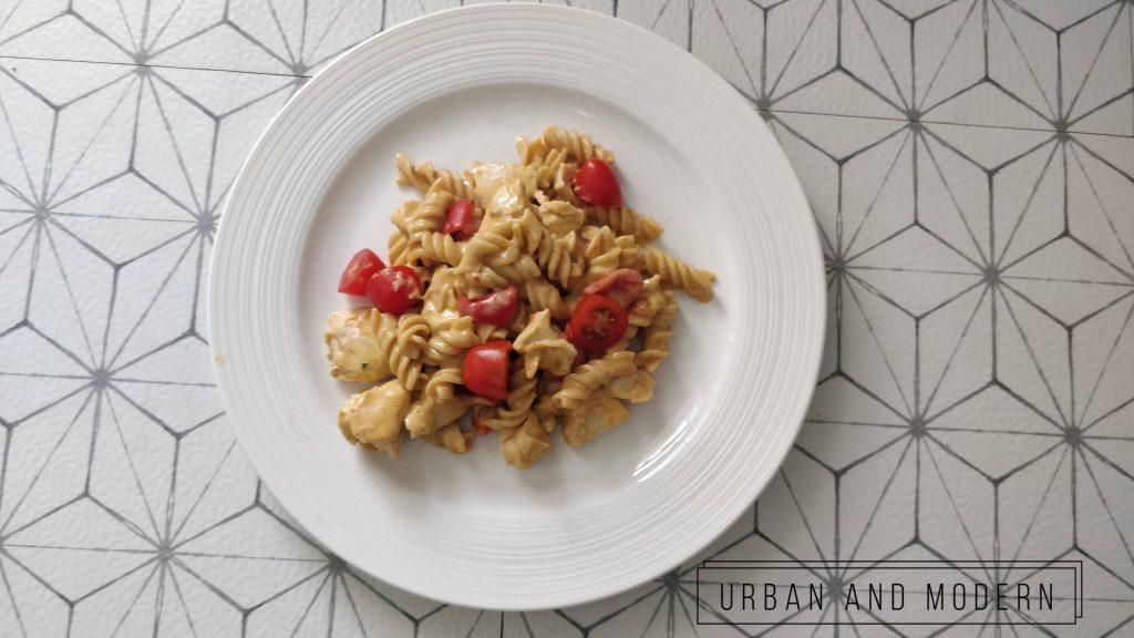 epicure pasta