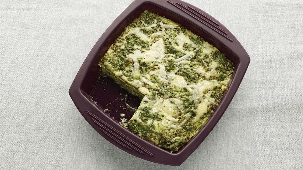 Epicure Pesto 6