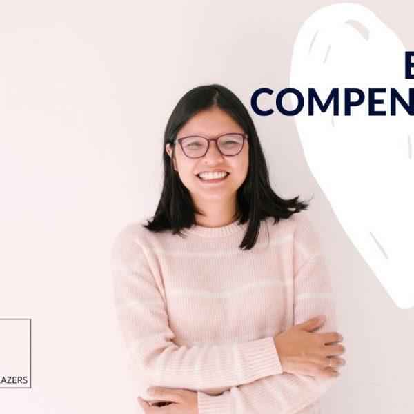 epicure compensation plan