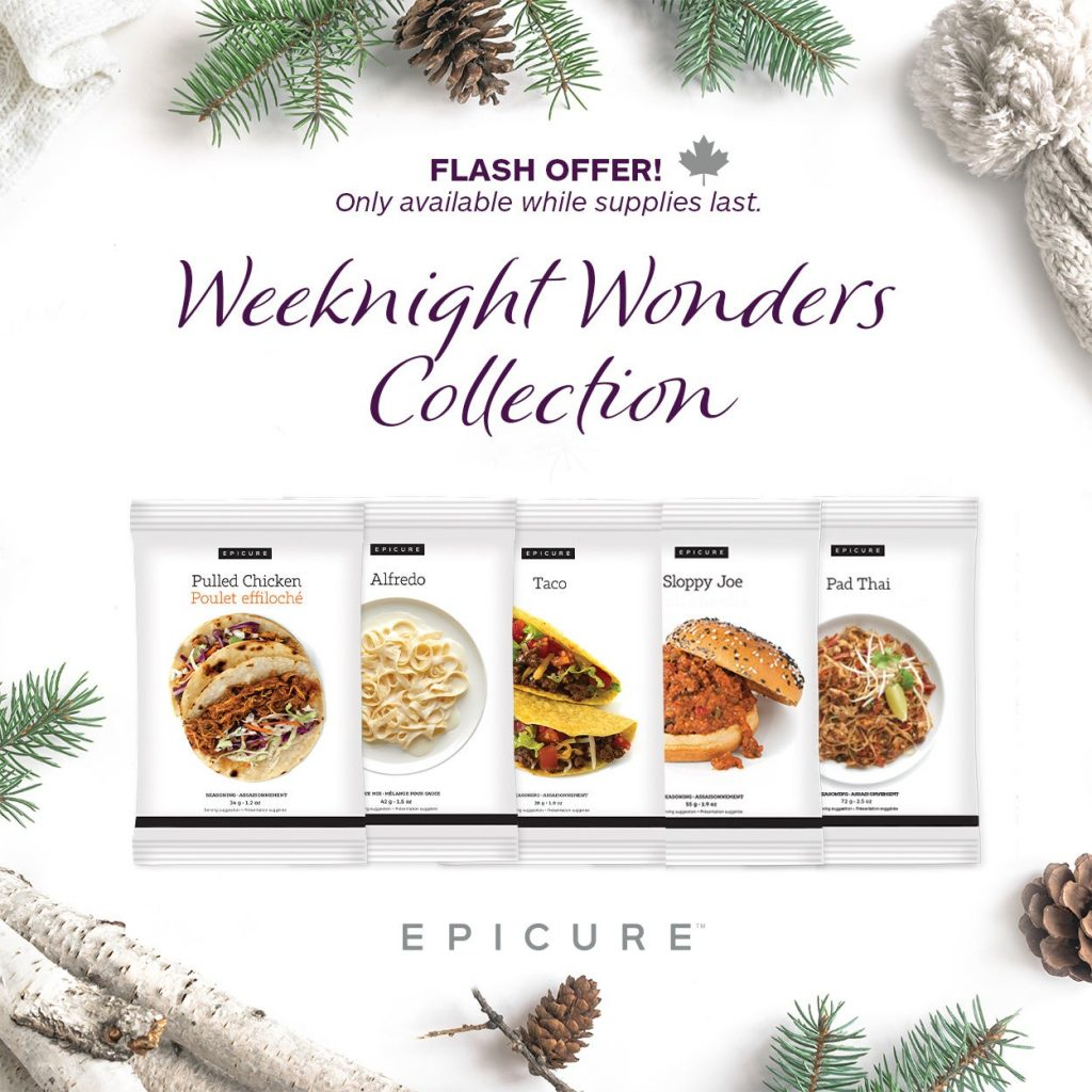 ght wonders collection