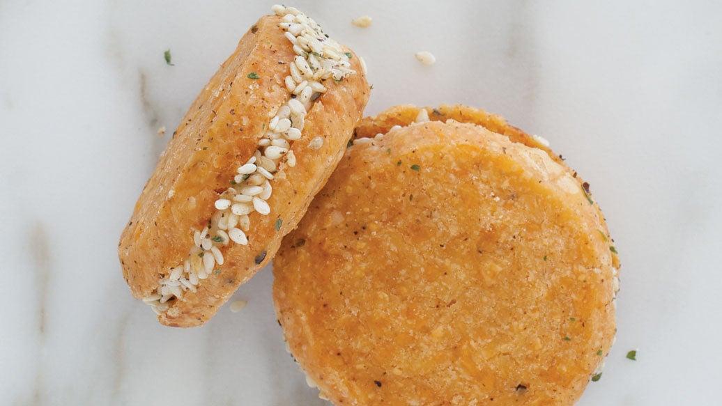 Epicure Chipotle Recipes 2