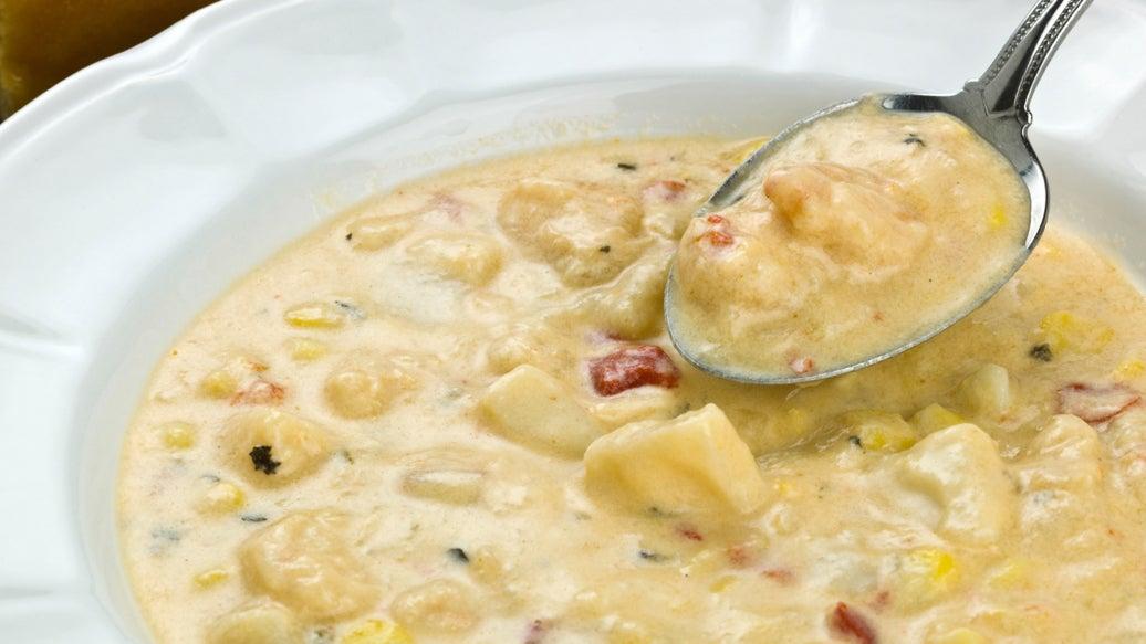 Epicure Chipotle Recipes 3