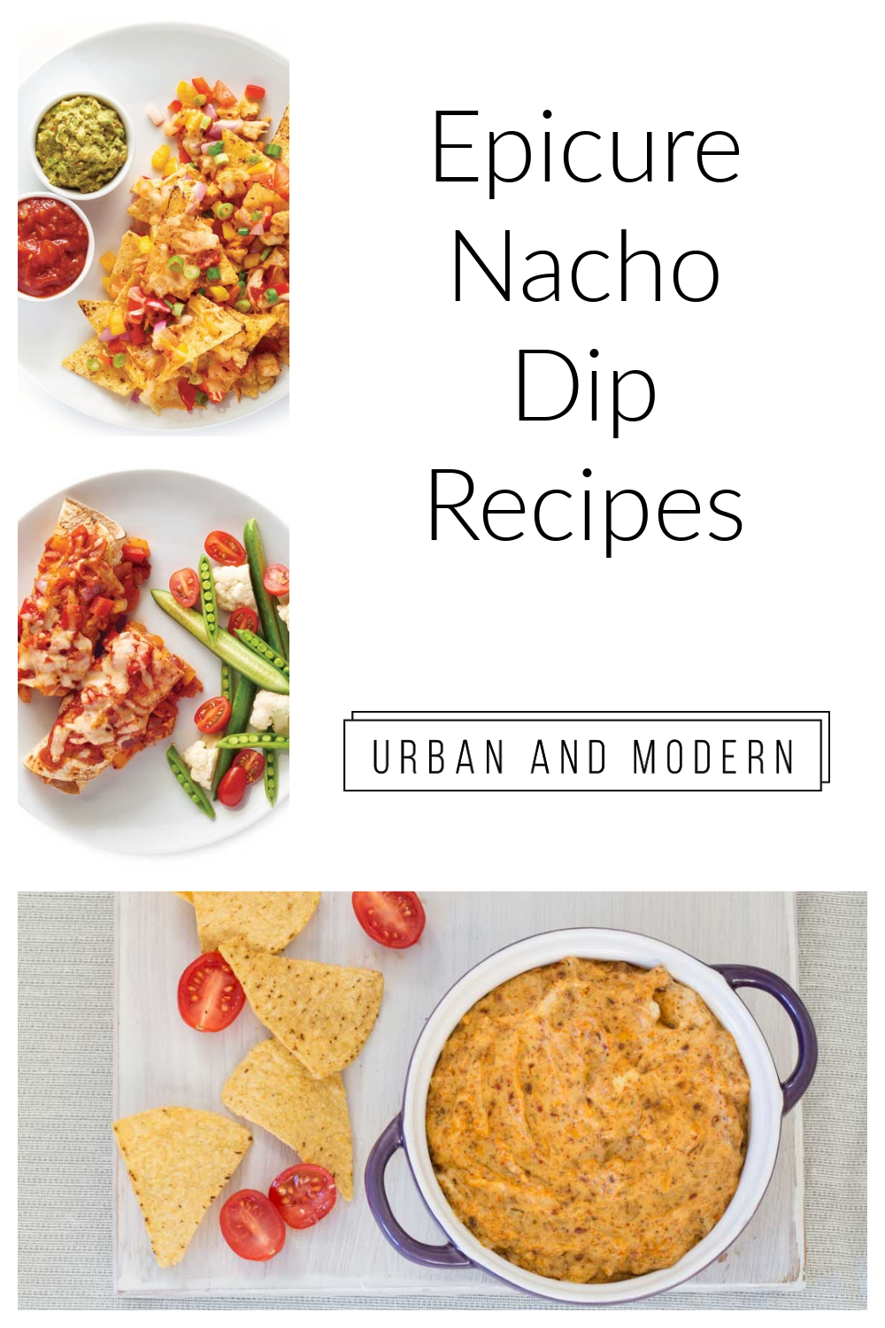 Epicure Nacho Cheese
