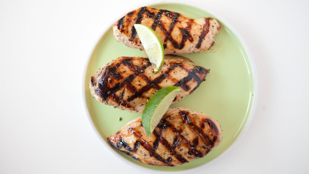Epicure Chicken Recipes 10
