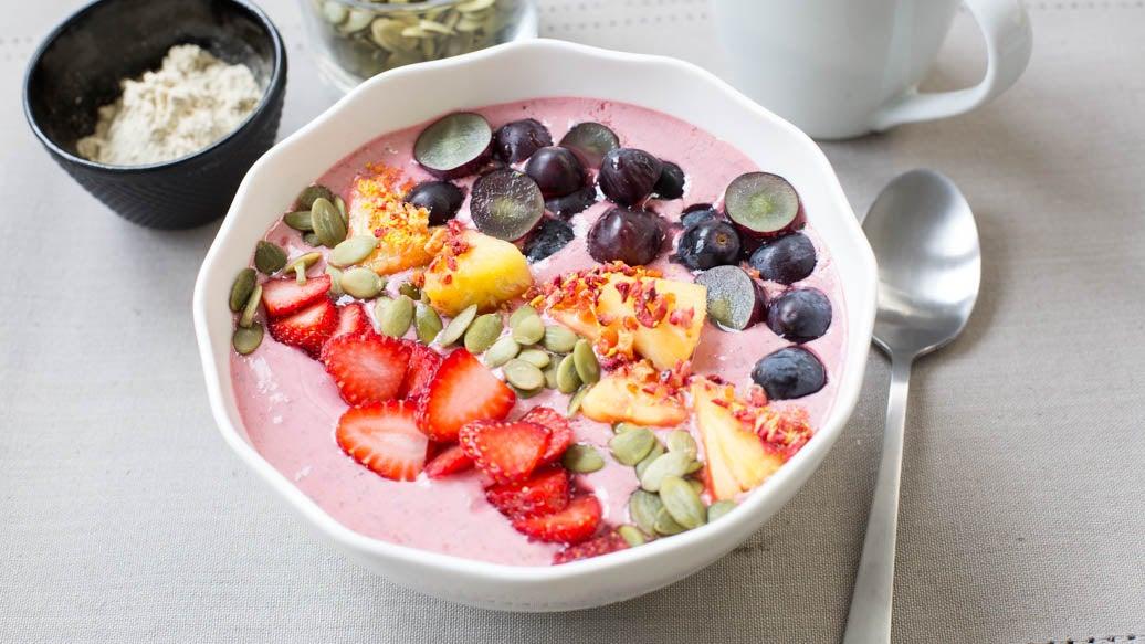 Epicure Breakfast ideas 6