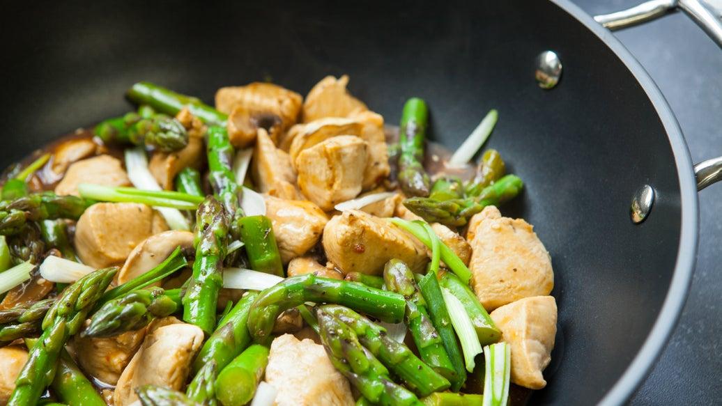 Epicure Chicken Recipes 5