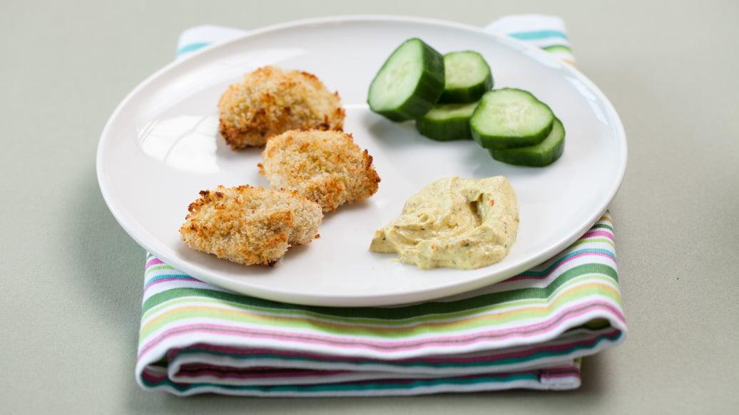 Epicure Chicken Recipes 7