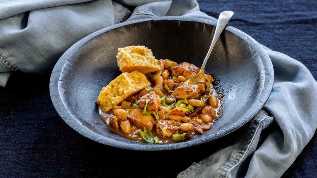 Epicure Chicken Recipes 12