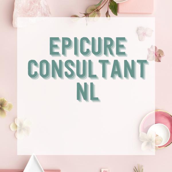 Epicure Consultant, Newfoundland