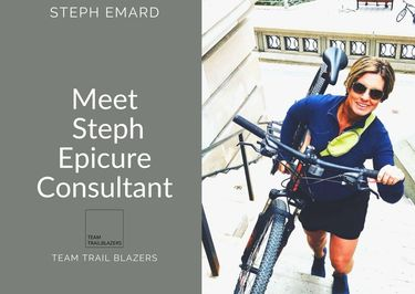 Epicure Consultant in Ottawa 1