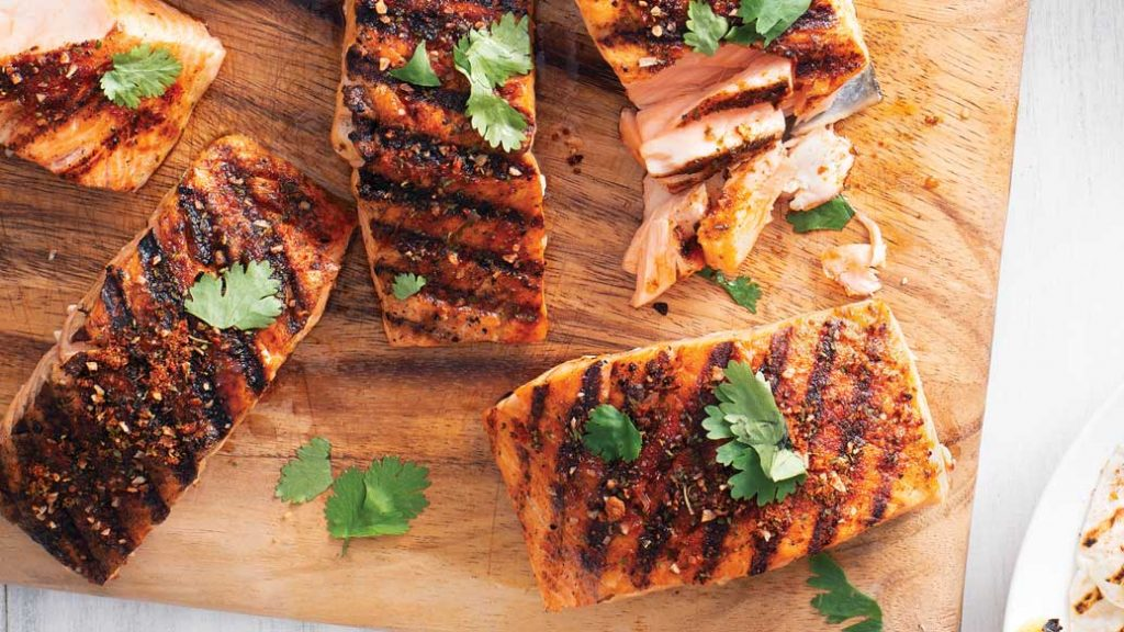 Salmon Rub 2